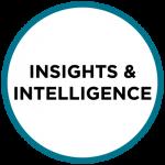 InsightsIntelligence