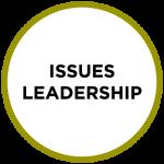 IssuesLeadership
