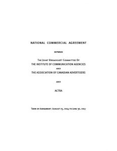 2016-02-11-NCA-Agreement-final-website
