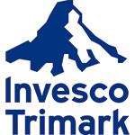 Invesco Trimark