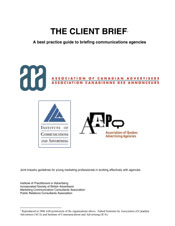 client-brief-cover-en