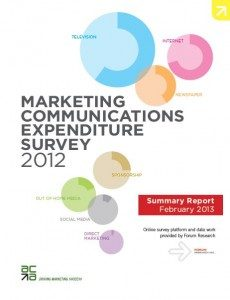 marcom-survey-cover-eng-230x300