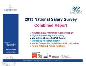 national-salary-survey-cover-en