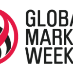 Global Marketer Week 2017