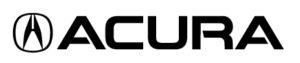 Acura Canada EN-FR
