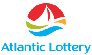 Atlantic Lotter