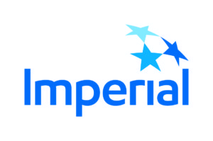 Imperial Oil Limited