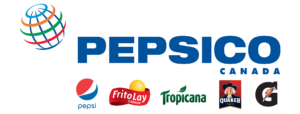 PepsiCo Beverages Canada