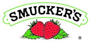Smucker Foods of Canada