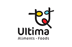 Ultima Foods