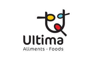 Ultima Foods Inc.