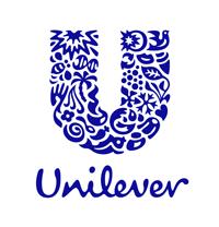 Unilever Canada