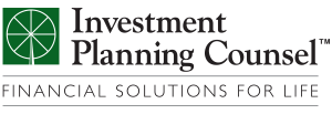 Investment Planning Council