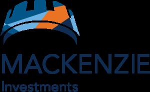 Mackenzie Financial
