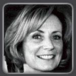 Joan Brehl