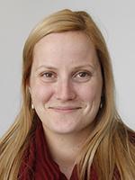 Elisa Beselt