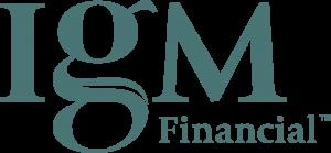 IGM Financial
