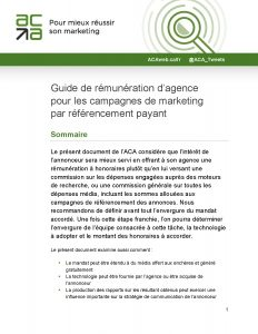 ACA-AgencyCompPaidSEM-EN-cover