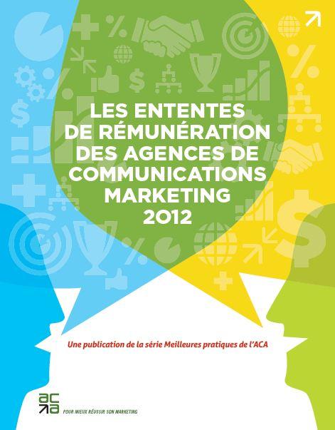 Agency-Renumeration