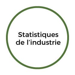 industry-statistics
