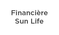 Financiere Sun Life