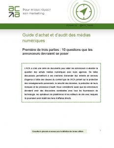 ACA-1-AuditingGuide-10Questions-COVER