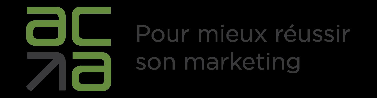 Association canadienne des annonceurs