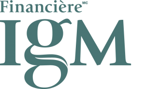 Financiere IGM