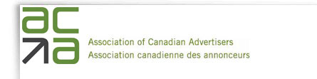 Association of Canadian Advertisers